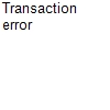 Feminist Archive South
